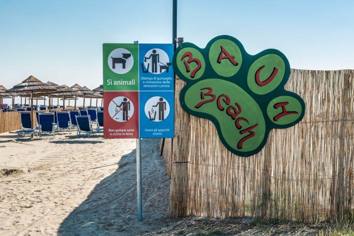 VILLAGGIO AFRICAN BEACH – RESIDENCE